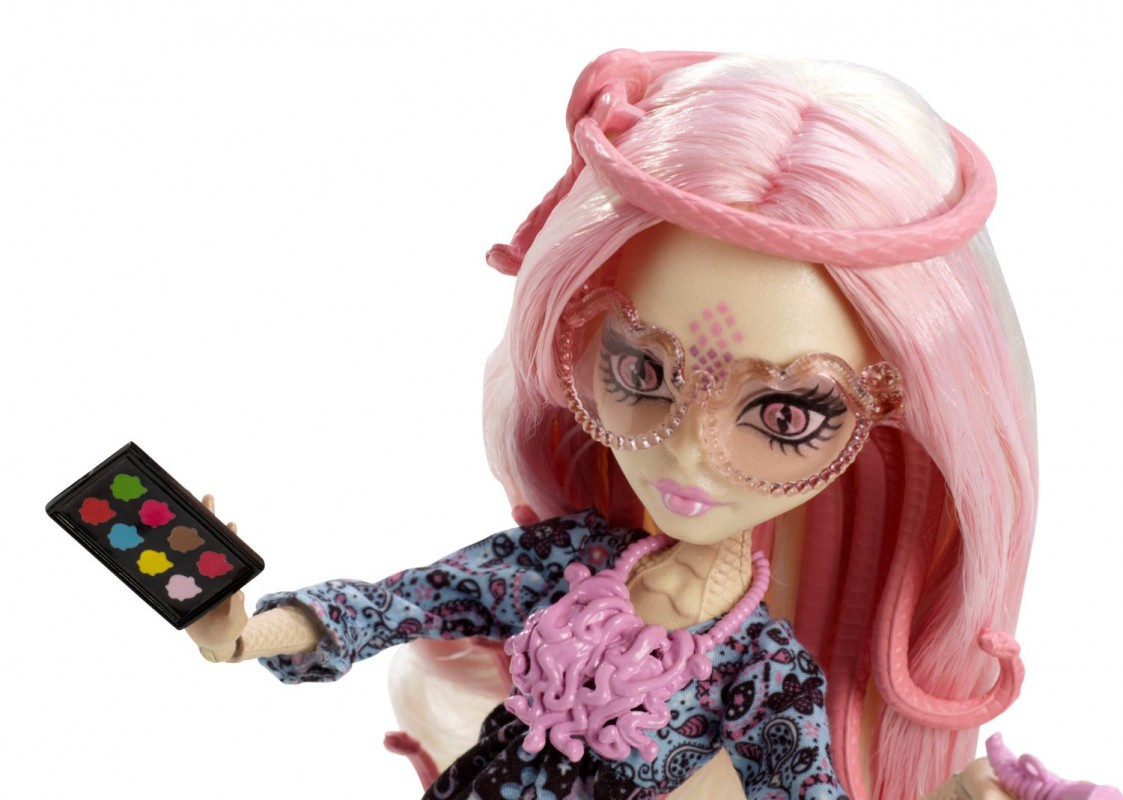 Съемка для куколда 23 фотография