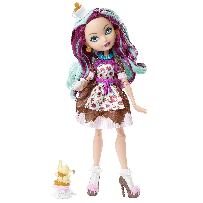 Купить куклы Эвер Афтер Хай - Ever After High