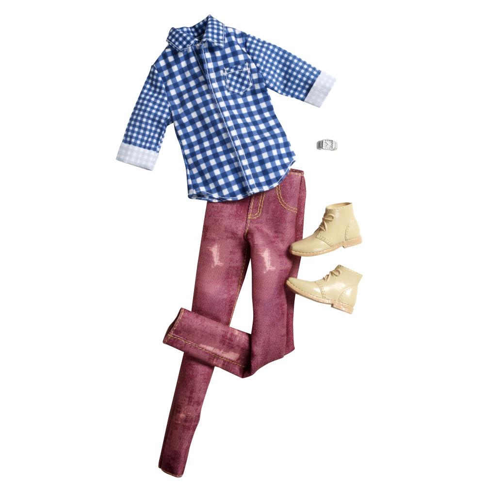 верховский картинки одежда для кена некоторых упомянутых