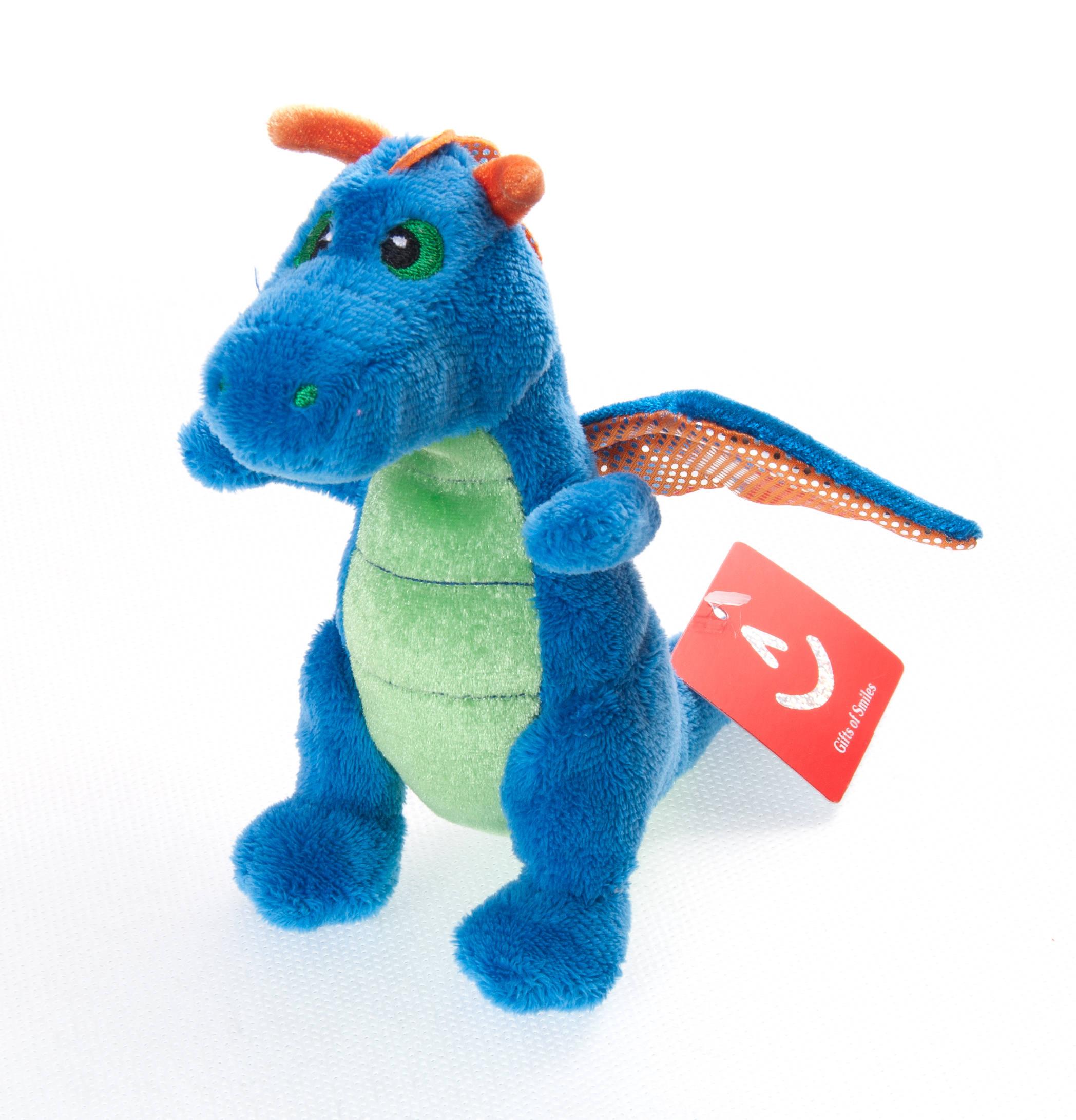 Днем, картинки мягкая игрушка все драконов