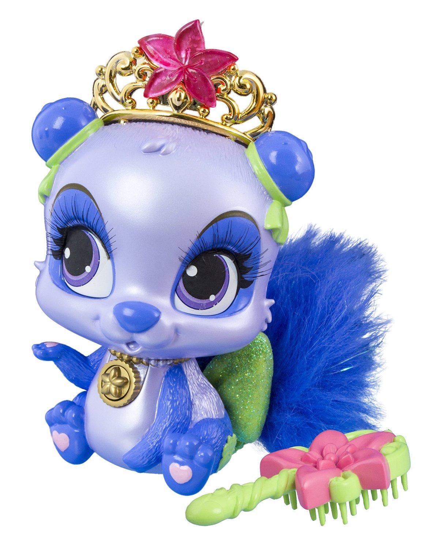 Картинки королевских питомцев игрушки