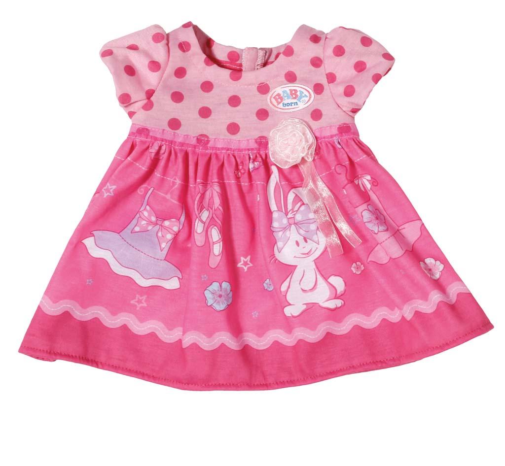 Интернет Магазин Одежды Платья Девочке