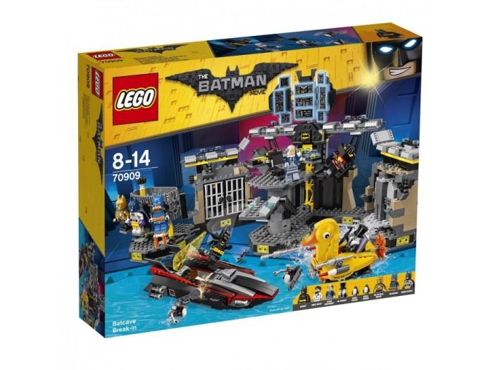 Lego  магазин конструкторов Лего в Минске Funtastikby
