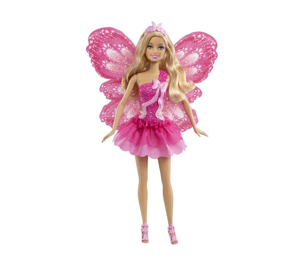 того, картинки с куклами с крыльями проблем, которой