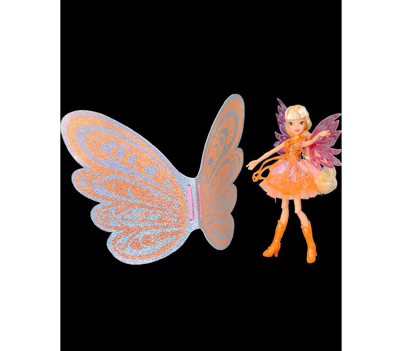 видеоредактор куклы винкс с крыльями картинки пустынь расположена живописной