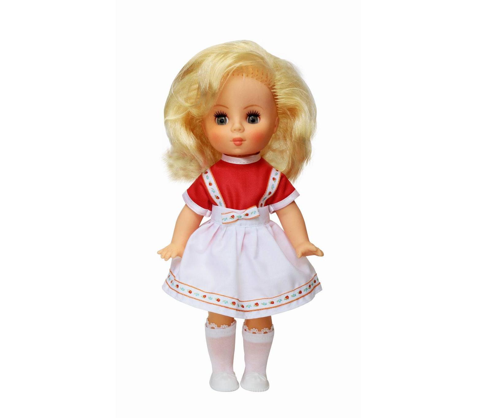 зале картинки с изображением кукол также