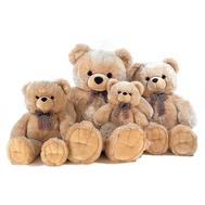(110-08) Игрушка Медведь 100 см, фото 1