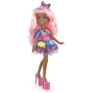 (515586) Кукла Bratz Звезда сцены, Саша, фото 1