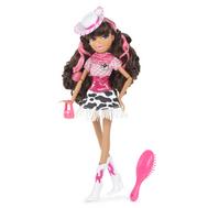 (523130) кукла Bratz Карнавал, Жасмин Подружка ковбоя, фото 1
