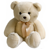 AURORA Игрушка мягкая Медведь 56 см (11-355), фото 1