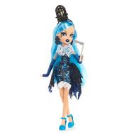 (524144) кукла Bratzillaz Забытые принцессы, Каролина, фото 1
