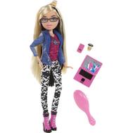(523246) кукла Bratz Хочу стать веб-дизайнером, Хлоя, фото 1