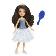 (505983) Кукла Moxie Принцесса Лекса, фото 1