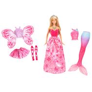 """(X9457) Кукла Барби """"Королевский наряд"""", фото 1"""