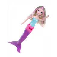 (519836) кукла Moxie Русалочка, Эйвери, фото 1