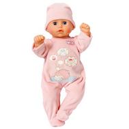 (791-943) Baby Annabell Кукла двигающаяся, 36 см, фото 1