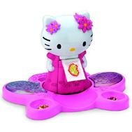(003091) Hello Kitty Набор для детского творчества Волшебные кристаллы, фото 1