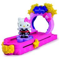 (003212) Hello Kitty набор Подиум, фото 1