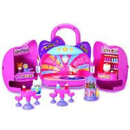 (003228) Hello Kitty набор Диско-клуб, фото 1