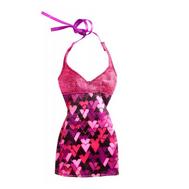 """(N4875-BCN46) Набор платье для Барби """"Модный стиль"""", фото 1"""
