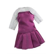 (505747) Moxie Набор одежды, Платье, фото 1