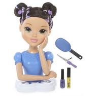 (516422) Кукла-торс Moxie Стильная укладка, Лекса, фото 1