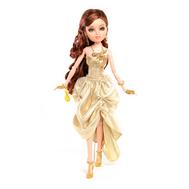 (505136) кукла Moxie Teenz Звездный выход, Лэй, фото 1