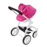 (818-275) BABY born Стильная коляска, фото 1