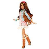 "(BLR55-BLR57) Кукла Барби ""Игра с модой"", фото 1"