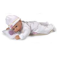 (790-281) Baby Annabell Кукла Тихий час, 36 см, фото 1