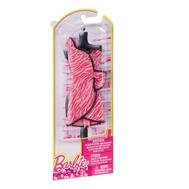 """(N4875-BCN45) Набор платье для Барби """"Модный стиль"""", фото 1"""