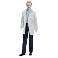 (X8246) Кукла Коллеционная Карлайл, Pink Label, фото 1