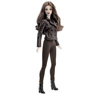 (X8250) Кукла Барби Коллеционная Белла, Pink Label, фото 1