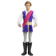 "(X8811) Кукла Кен ""Принц"", фото 1"