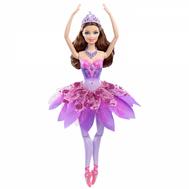 "(X8812-8814) Кукла Барби ""Балерина"", фото 1"