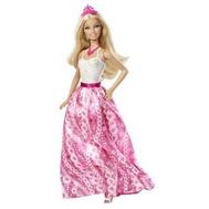 "(R6390-9439) Кукла Барби ""Принцесса на вечеринке"", фото 1"