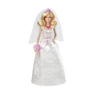"(X9444) Кукла Барби ""Невеста короля"", фото 1"