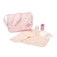 (792-469) Baby Annabell Сумка для пеленания, фото 1
