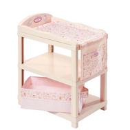 Столик для пеленания Беби Анабель (Baby Annabell) (792-377), фото 1