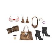 (504511) Moxie Teenz Набор бижутерии, Модница, фото 1