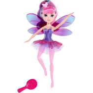 (112822) кукла Moxie Фея с подвижными крыльями, Эйвери, фото 1