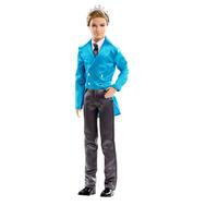 """(X3692) Кукла Барби """"Принц"""", Кен, фото 1"""