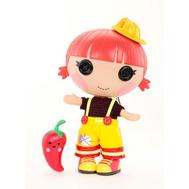 (520337) кукла Lalaloopsy Littles Искорка, фото 1
