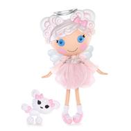 (519478) кукла Lalaloopsy Ангелочек, фото 1