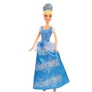 """(G7932-5545) Набор """"Дисней Принцесса - Принцесса в сверкающих нарядах"""" Золушка, фото 1"""