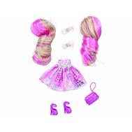 """(33010-1) Набор одежды Pinkie Cooper """"Cтильные аксессуары"""" Pinkies Nignt Out, фото 1"""