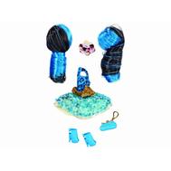 "(33010-3) Набор одежды Pinkie Cooper Pinkies ""Cтильные аксессуары"" Peppers Nignt Out, фото 1"