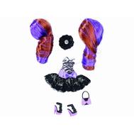 """(33010-2) Набор одежды Pinkie Cooper Pinkies """"Cтильные аксессуары"""" Gingers Nignt Out, фото 1"""