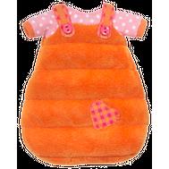 (510048) Одежда Lalaloopsy Littles Sleep Sack, фото 1