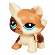 "(37044) Игрушка Littlest Pet Shop ""Ходячие зверушки"" Котенок, фото 1"